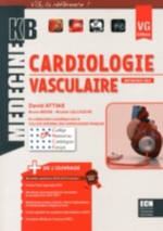 KB CARDIOLOGIE VASCULAIRE ED 2013